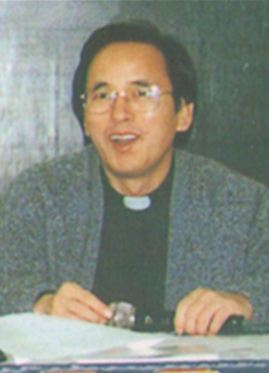 Father_Cho_Okjin.jpg
